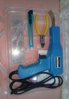 Used Plastic welder New in Dubai, UAE