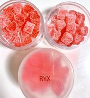 Used RYX DERM EXFOLIATOR.2PCS in Dubai, UAE