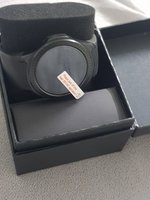 Used Z3 smart watch all function with sim in Dubai, UAE