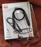 Used Thuesday unplugging.. Better sound 220 B in Dubai, UAE