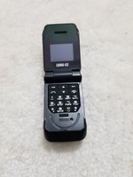 Used Smallest mini flip Mobile phone in Dubai, UAE