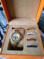 Used Tory burch watch for women in Dubai, UAE