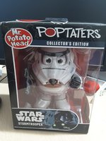 Used Funko Pop Style - Storm Trooper in Dubai, UAE