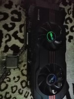 Used Gtx 680 directcu ii 2gb with processor in Dubai, UAE