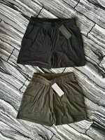 Used Amisu shorts for women Large in Dubai, UAE