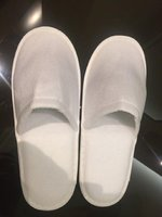 Used Slippers and towel new 5 star in Dubai, UAE