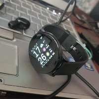 Used SMART BAND W8 METAL FINAL in Dubai, UAE