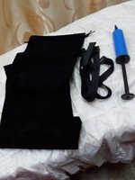 Used JIGSAW ROLL FELT MAT BLACK in Dubai, UAE