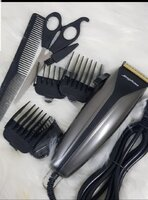 Used JINGHAO BEST HAIR CUT FULL FUNCTIONS s in Dubai, UAE