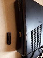 Used Xbox 360 S RGH in Dubai, UAE