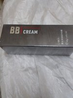 Used MEN'S REVITALIZING BB CREAM in Dubai, UAE