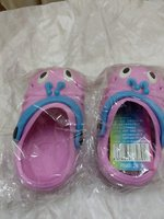 Used KIDS SANDALS in Dubai, UAE