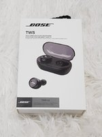 Used Bose very good new q uiuuuuuu in Dubai, UAE