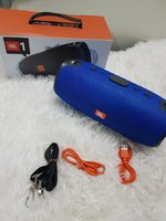 Used JBL very nice good new hfkkd in Dubai, UAE