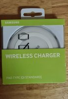 Used 100% authentic Samsung wireless charger in Dubai, UAE