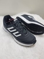 Used 42 size offers shoes in Dubai, UAE