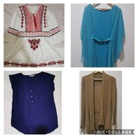Used Women tops 5 in Dubai, UAE