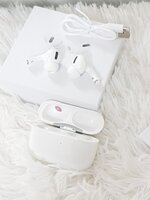 Used AIRPOD PRO3 WHITE I in Dubai, UAE