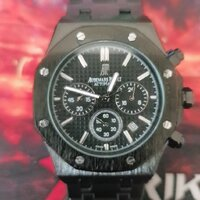 Used AUDEMARS P WATCH FINAL PRICE in Dubai, UAE