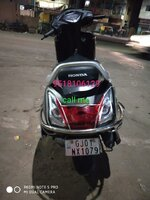Used Honda Activa I am to sell good paper goo in Dubai, UAE