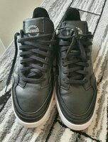 Used Adidas supercourt for men in Dubai, UAE