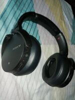 Used Sony XB950N1 Extra Bass Wireless  in Dubai, UAE