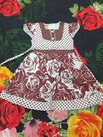 Used Baby frocks in Dubai, UAE