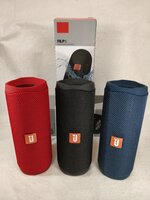 Used NEW LOUD SOUND JBL SPEAKER in Dubai, UAE