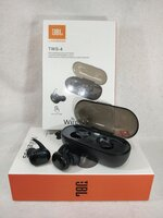 Used JBL FREE BUDS NEW in Dubai, UAE