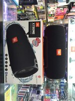 Used Xterm speaker jbl... Guys must buy now in Dubai, UAE