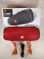 Used JBL XTREAM PEOPLE GET THIS NOW in Dubai, UAE