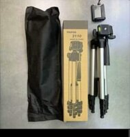 Used New Friday deal.. Tripod 3110.. Availabl in Dubai, UAE