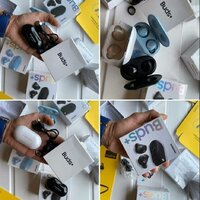Used @@Samsung galaxy earbuds +++@@ in Dubai, UAE