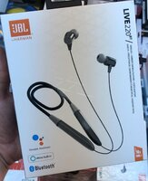 Used New Live220 JBL Bluetooth in Dubai, UAE
