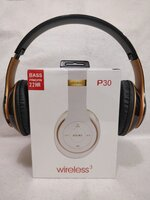 Used BEST WIRELESS BEATS HEADPHONE in Dubai, UAE