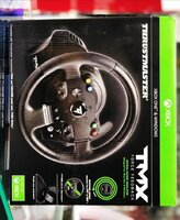 Used XBOXONE THRUSTMASTER TMX in Dubai, UAE