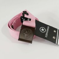Used Converse belt new in Dubai, UAE
