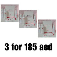 Used RYX STARTER KIT 3SETS FOR 185 AED in Dubai, UAE