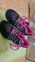 Used Nike air max 4 ladies, size 40. in Dubai, UAE
