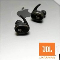 Used JBL EARBUDS WIRELESS PACKED HERE ONLY in Dubai, UAE