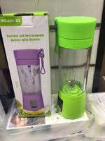 Used Blender juicer jar bottle in Dubai, UAE