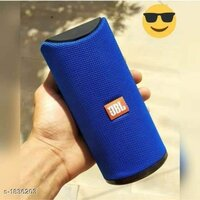 Used Aux Bluetooth speaker JBL todays GRAB in Dubai, UAE