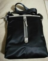 Used Brand new massanger shoulder bag in Dubai, UAE