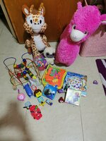 Used Baby and kids toys for sale in Dubai, UAE
