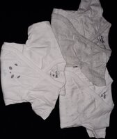 Used INFANT CLOTHS in Dubai, UAE