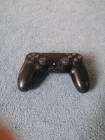Used Ps4 controller in Dubai, UAE
