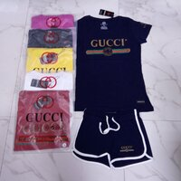 Used Gucci terno Ladies in Dubai, UAE