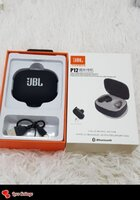 Used P12 Jbl Earbuds get only good thing,🏆🏆 in Dubai, UAE