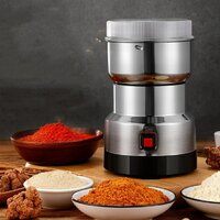 Used Brand new coffe and spices grinder in Dubai, UAE