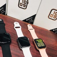 Used Apple watch for sale in Dubai, UAE